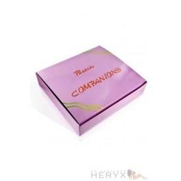 http://www.laboutiqueheryx.com/2231-thickbox_default/coffret-5-godes-vibrants-chair.jpg