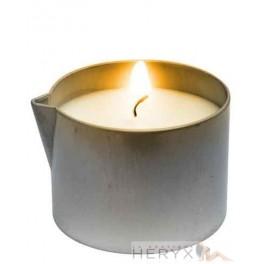 http://www.laboutiqueheryx.com/2586-thickbox_default/bougie-de-massage-ananas-mangue.jpg