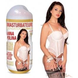 http://www.laboutiqueheryx.com/2682-thickbox_default/masturbateur-vagin-anna-polina.jpg