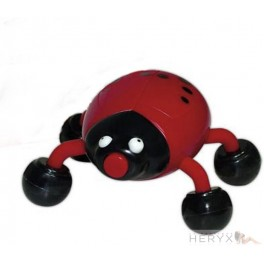 http://www.laboutiqueheryx.com/2934-thickbox_default/stimulateur-vibrant-beetle-massager.jpg