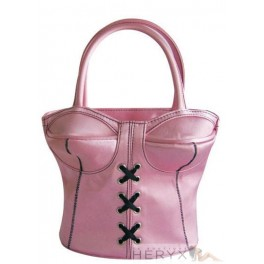 http://www.laboutiqueheryx.com/3099-thickbox_default/sac-a-main-corset-rose.jpg