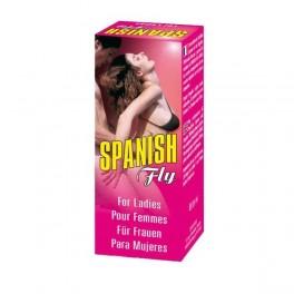 http://www.laboutiqueheryx.com/343-thickbox_default/stimulant-spanish-fly-ladies.jpg